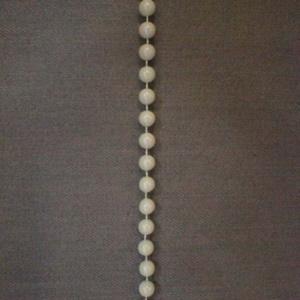 Pearl Beads