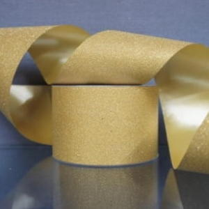 Diamond Dust Ribbon