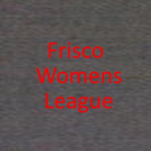 Frisco Womens League