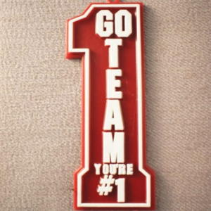 Go Team & Misc