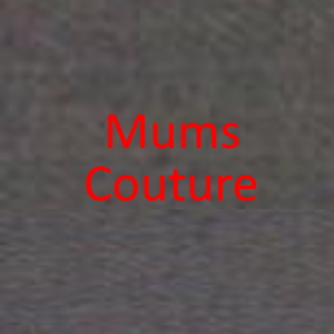 Mums Couture