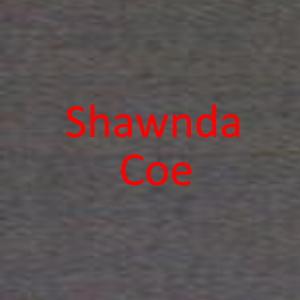 Shawnda Coe
