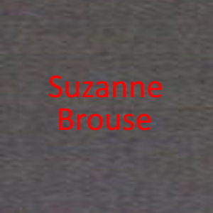Suzanne Brouse