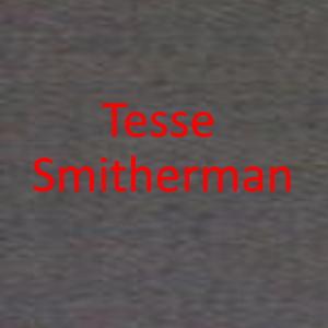 Tesse Smitherman