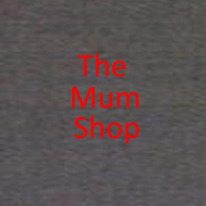 The Mum Shop
