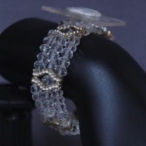 Wristlets / Bracelets